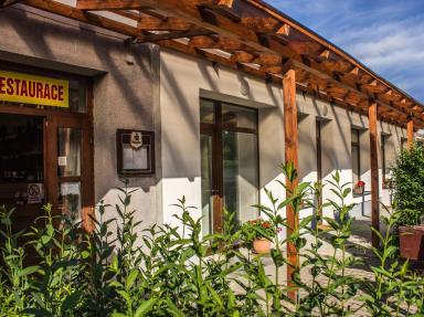 Apartmány Liberecká 4