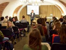 spoleensk-a-konferenn-sl