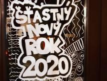 silvestr-2020