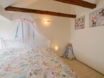 apartmn-romantic-luxury