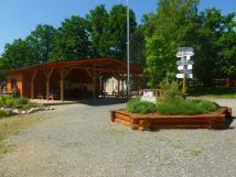 Rekreační středisko U Kateřiny