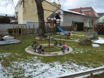 zahrada-u-penzionu