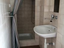 koupelna-k-pokoji-4