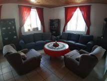 apartmn-1-obvac-pokoj