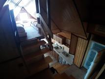 apartmn-3-s-krbovmi-kamny