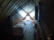 apartmn-3-lonice