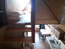 apartmn-3-mezonetov-apartmn