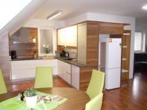 oechov-apartmn-kuchy-