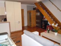 javorov-apartmn-sauna