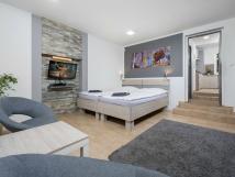 apartma-av2