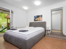 apartma-av3