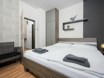 apartma-av7