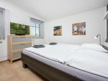 apartma-av8