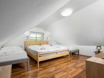 apartma-av9