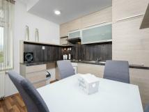 apartma-av10