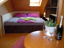 ubytovn-zln-javorov-apartmn