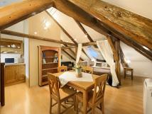 2-attic-apartment