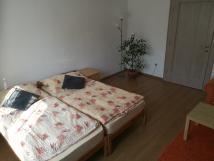 apartman-obr3