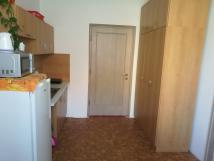 apartman-kuchyn