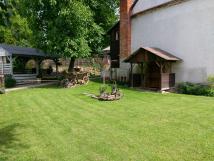 zahrada-penzion-v-bouzov