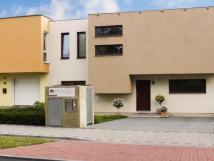 Penzion Boženka