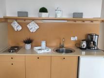kuchyka-pokoj-1