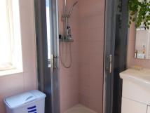 sprchov-kout