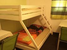 apartmn-3-sutern-1-12-osob