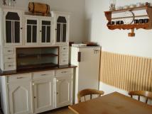 kuchyn-i-