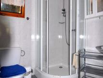 koupelna-v-chatce