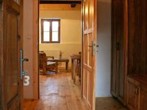 vstup-do-apartmnu