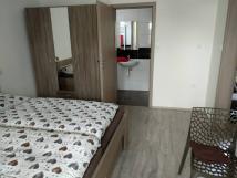 apartmn-pokoj-2