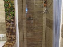 sprchov-kout-po-rekonstr