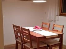 jdelna-a-kuchy-apartmn-stav