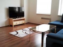 pokoj-v-apartmnu-de-luxe