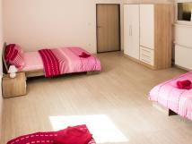 apartmn-1-