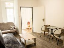 apartmn-1