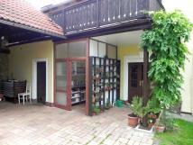 zahradn-kuchyka