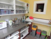 zahr-kuchyka-interir