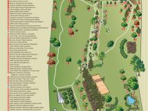plnek-zahrady
