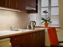 apartm-kuchy