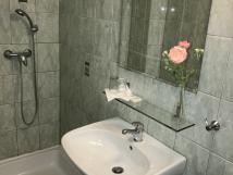 koupelna-sutern