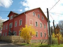 budova-penzionu