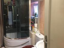 koupelna-apartmn-velk
