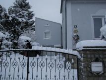 vstup-z-ulice-zimn