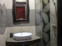 pokoj-africk-koupelna