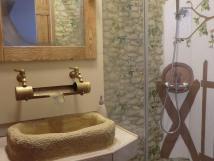 pokoj-staroesk-koupelna