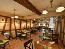 vchod-do-restaurace