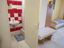 pokoj-s-koupelnou