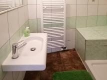 ubytovna-aranka-koupelna